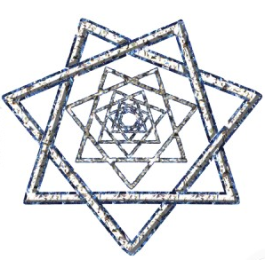 Star of Babalon