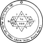 jupiter hermetic spell